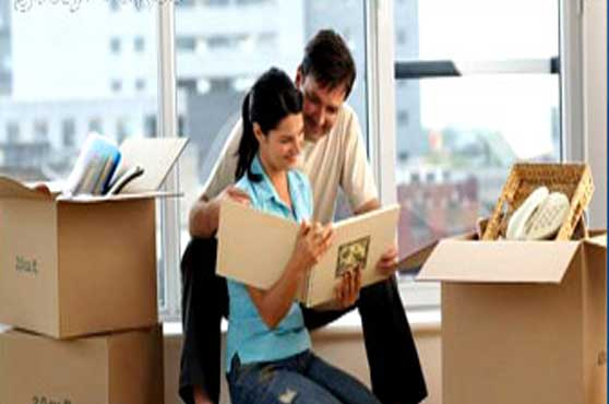 Packers & Movers in Cuttack